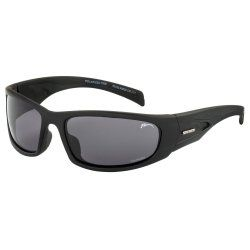 Sunglasses Relax Nargo R5318G matt black
