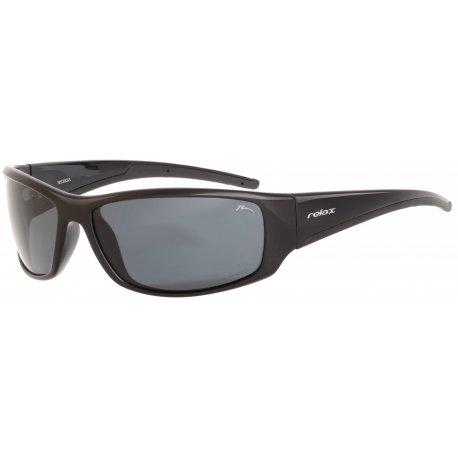 Слънчеви очила Relax Ezel R5382A поляризирани - 1