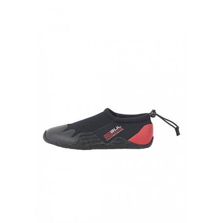 Нeoprene gloves and boots - GUL Power Slipper