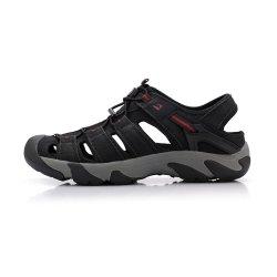 Sandals Alpine Pro Meer