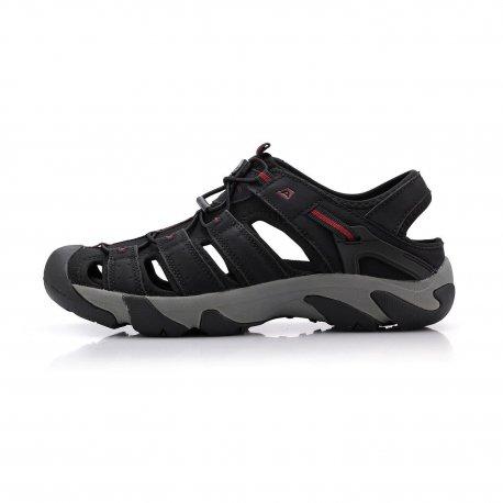 Sandals Alpine Pro Meer - 1