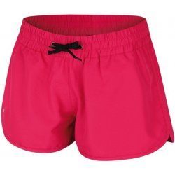 Women's shorts Hannah Saloni Bright rose - 1
