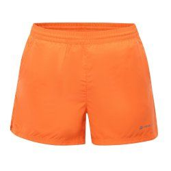 Men's shorts Alpine Pro Ansano 2 343
