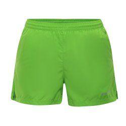 Men's shorts Alpine Pro Ansano 2 508