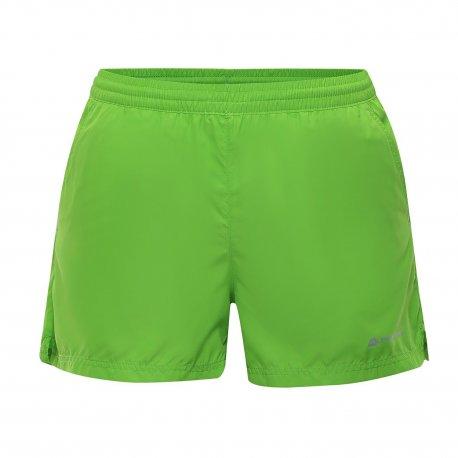 Men's shorts Alpine Pro Ansano 2 508 - 1