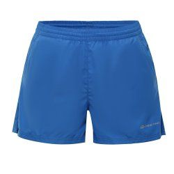 Men's shorts Alpine Pro Ansano 2 653