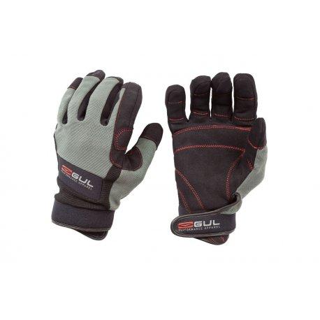 Неопренови ръкавици с дълъг пръст GUL Summer - 1