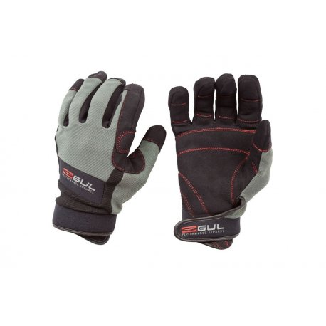 Нeoprene gloves and boots - GUL Summer gloves