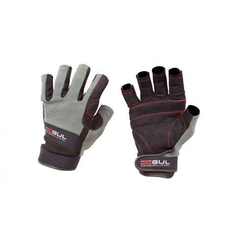 Неопренови ръкавици с къс пръст GUL Summer - 1