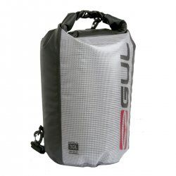Heavy Duty Dry Bag GUL 30L