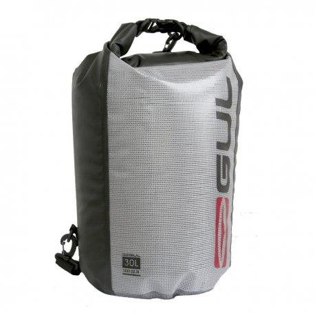 Heavy Duty Dry Bag GUL 30L - 1