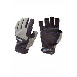 Неопренови ръкавици с къс пръст GUL Winter