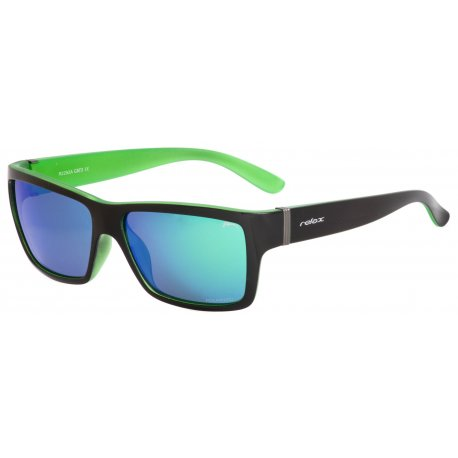 Sunglasses Relax Formosa R2292A - 1