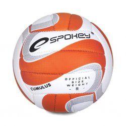 Топка за волейбол Spokey Cumulus 837384