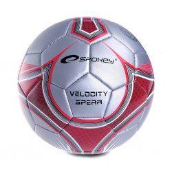 Топка за футбол Spokey Velocity Spear 835918