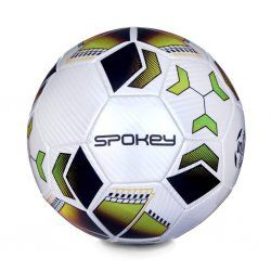 Football Spokey Velocity Agilit 837369