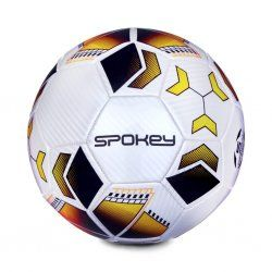 Football Spokey Velocity Agilit 837371