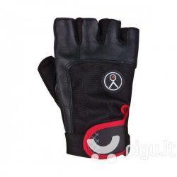 Ръкавици за фитнес Spokey Fiks
