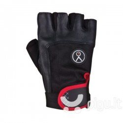 Fitness gloves FIKS