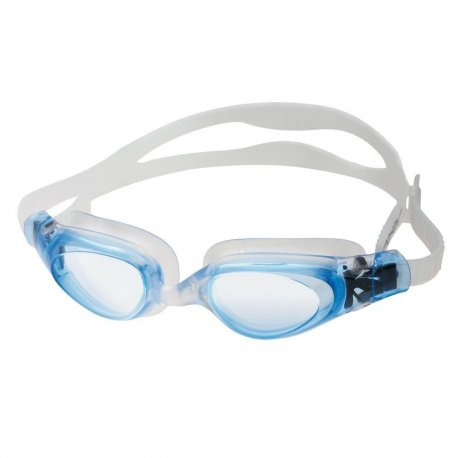 Swimming Goggles Spokey Bender 832475 - 1