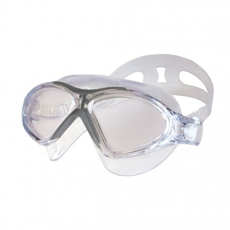 Swimming Goggles Spokey Vista 839204 - 1
