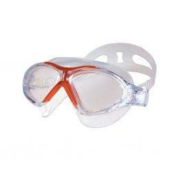 Плувни очила маска Spokey Vista 839205