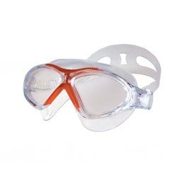 Swimming Goggles Spokey Vista 839205