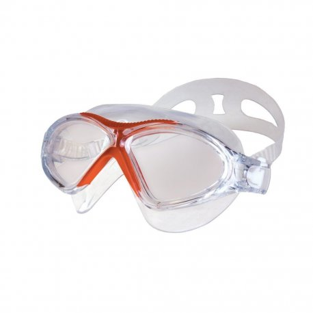 Swimming Goggles Spokey Vista 839205 - 1