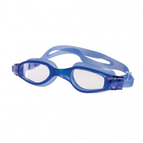 Swimming goggles Spokey ZOOM 839209 - 1