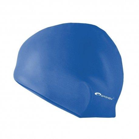 Плувна шапка Spokey Summer 83958 - 1
