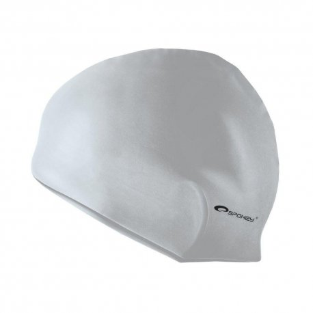 Swimming cap Spokey Summer 83960 - 1