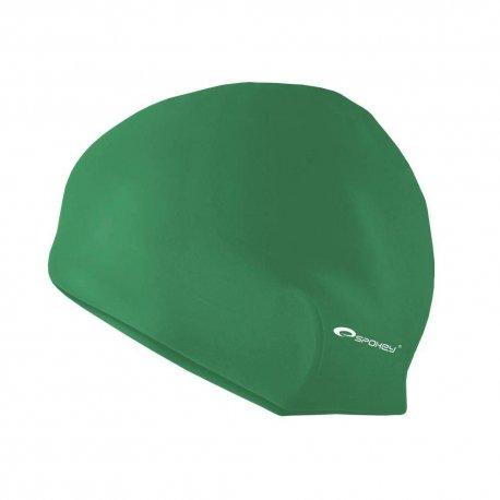 Плувна шапка Spokey Summer 83961 - 1