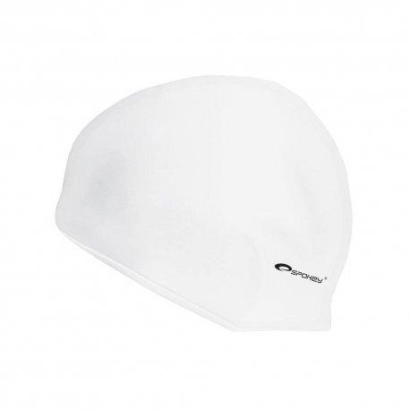 Плувна шапка Spokey Summer 85343 - 1