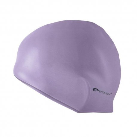 Swimming cap Spokey 85351 - 1