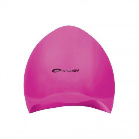 Swimming cap Spokey Seagull 839232 - 1