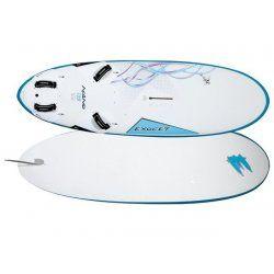 Комплект Exocet Nano 155L, Sail 5.2