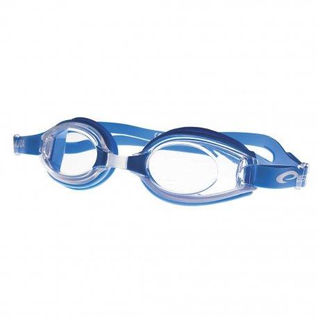 Goggles Spokey 84028 Barracuda blue - 1