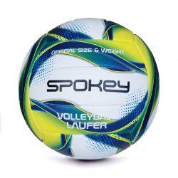 Топка за волейбол Spokey Laufer 920107