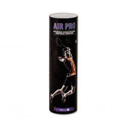 Перца за федербал Air Pro от естествени пера