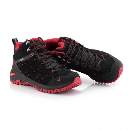 Shoes Alpine Pro Triglav Mid 990 - 1
