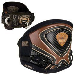 Harness Liquid Force Luxury brown