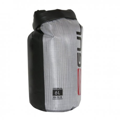 Hermetic Case Dry Bag GUL 6L - 1