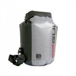 Херметична чанта GUL 15L Dry Bag