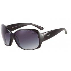 Слънчеви очила Relax Jerba R0295G поляризирани - 1