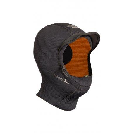 GUL Flexor Hood 3mm - 1