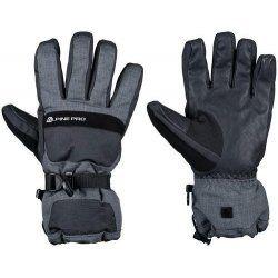 Ръкавици за ски и сноуборд Alpine Pro Nusse