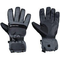 Gloves Alpine Pro Nusse