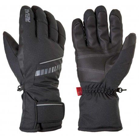 Ръкавици - Ръкавици за ски и сноуборд Relax Down RR12A