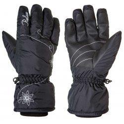 Дамски ръкавици за ски и сноуборд Relax Chainy RR14B