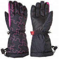 Детски ръкавици Relax Puzzy RR15C